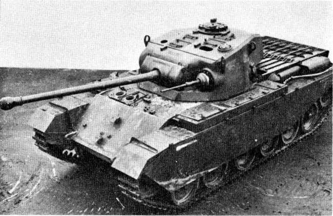 centurion mk 1 war thunder